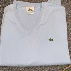 Other - Lacoste